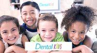 Pessoas na faixa etária que vai de 0 até 14 anos têm exclusividade no ramo dental pois o programa Kids permite que os contratantes com 18 anos ou mais fiquem […]